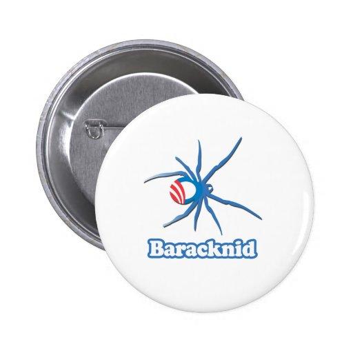 BARACKNID PIN