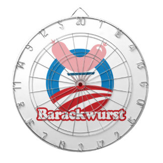 BARACKWURST -.png Dart Boards
