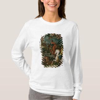 Barak and Deborah T-Shirt