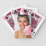baralho pink baralhos para poker