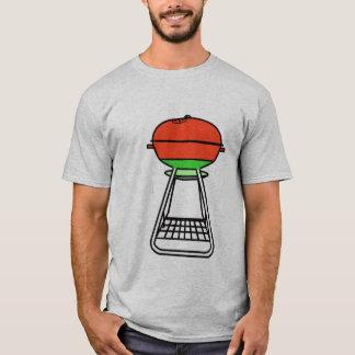 barbacue t-shirt
