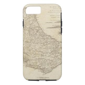 Barbadoes Funda iPhone 7
