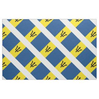 Barbados Fabric