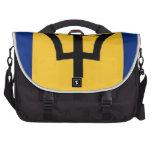 Barbados fabulosas bolsas de portatil