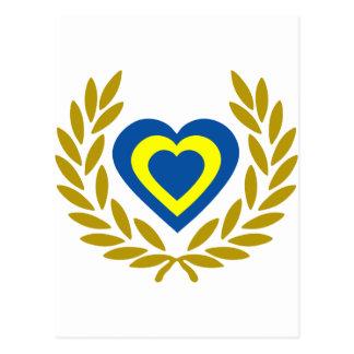 barbados-laurel-heart.png postcard