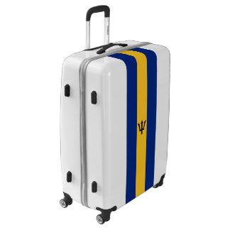Barbados Ugobags Luggage