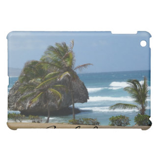 Barbados View-Ocean iPad Mini Case