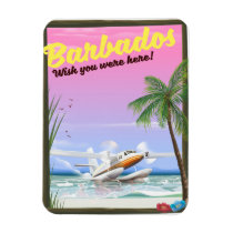 Barbados - wish you were here!