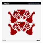 Barbara Personalized Name Skins For PS3 Controllers