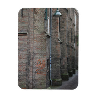 Barbarasteeg Delft Imanes Flexibles