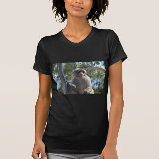 Barbary Ape T-Shirt