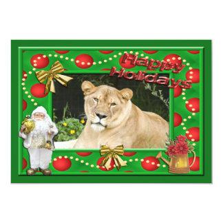 Barbary Lion-Set 1-c-143 copy Card