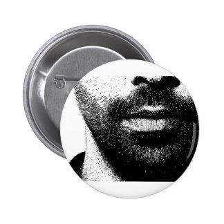 barbas pin