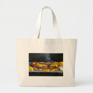 Barbecue Bag