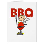 Barbecue Gift Cards