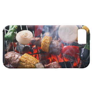 Barbecue iPhone SE/5/5s Case