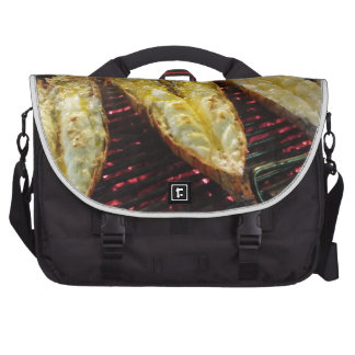 Barbecue Lobster Commuter Bags