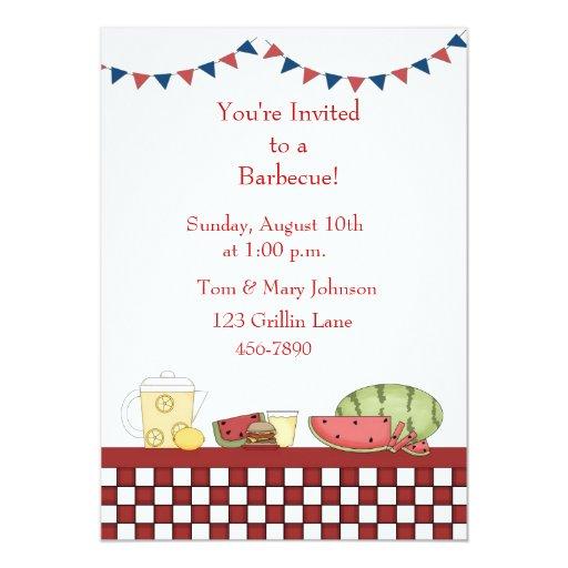 Invitation Makers for nice invitation design