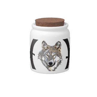 barbed cry wolf no candy jars