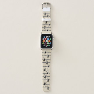 Barbed Wire Apple Watch Band
