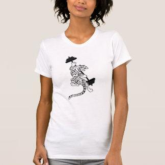 Barbell Beast T-Shirt