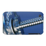 Barbell Case-Mate iPhone 3 Cases