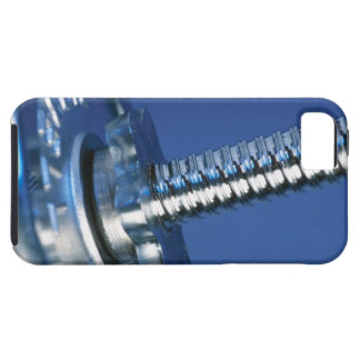 Barbell iPhone SE/5/5s Case