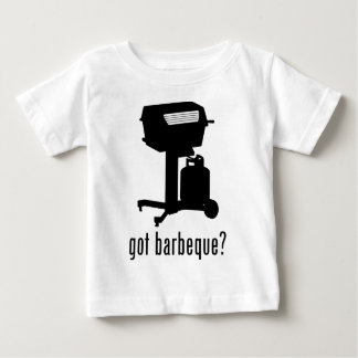 Barbeque Baby T-Shirt