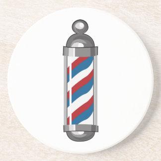 Barber Pole Coaster