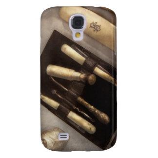 Barber - Shaving - The shaving kit Samsung S4 Case