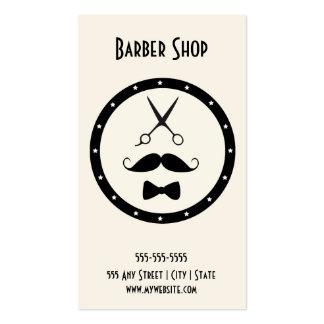 Galleria barber shop furniture allIngrosso  Acquista a