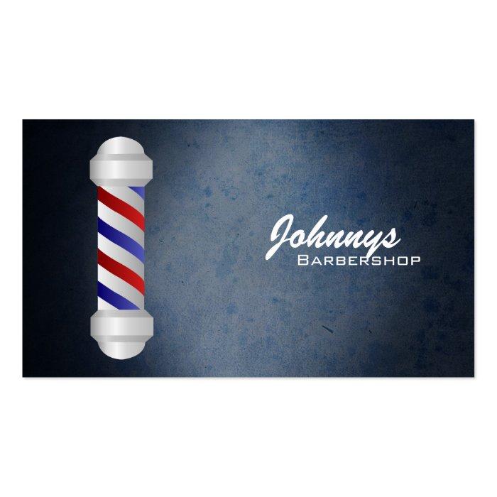 barber logos business cards - photo #7