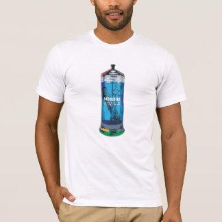 Barbercide T-Shirt