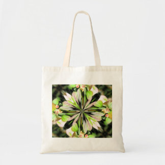 Barberry Tote Canvas Bag