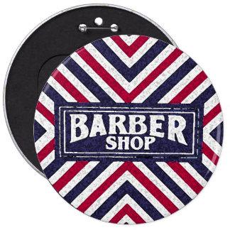 Barbershop Button