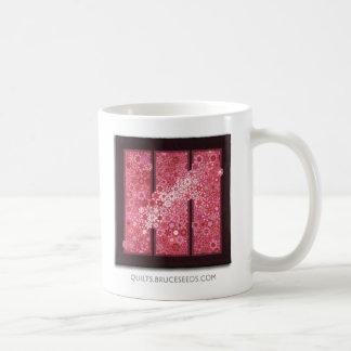 """Barbie"" Coffee Mug"