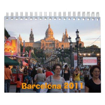 barcelona 2011 formation. arcelona fc 2011 logo.