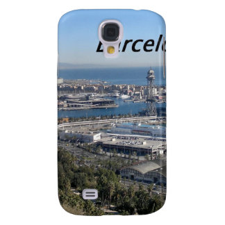 Barcelona--aerialview--[kan.k] .JPG