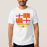 Barcelona Camisas