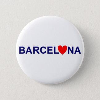 Barcelona coils button