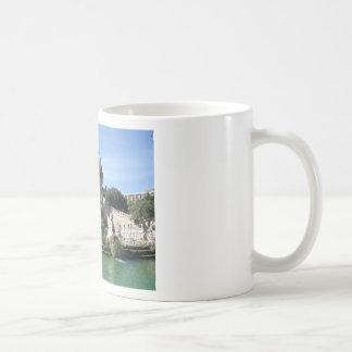 Barcelona--fountain--barc--[kan.k].JPG Coffee Mug