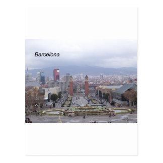 barcelona-nightlife-image-angie--jpg-.jpg postal