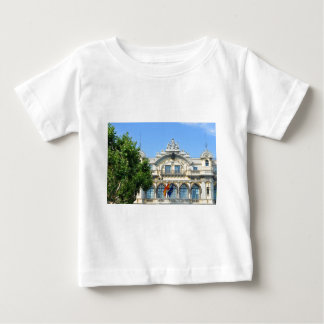 Barcelona, Spain Baby T-Shirt