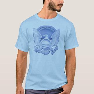 Barchelle Chest Crest T-Shirt