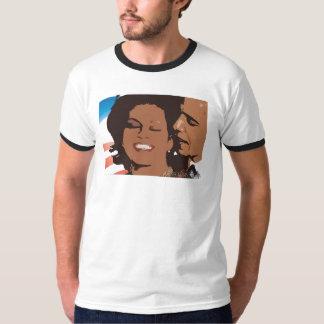 Barchelle T-Shirt