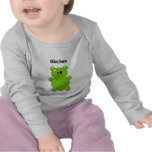 bärchen shirt