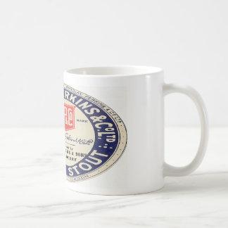 Barclay Perkins Brown Stout mug