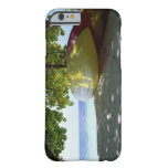Barco Funda De iPhone 6 Barely There