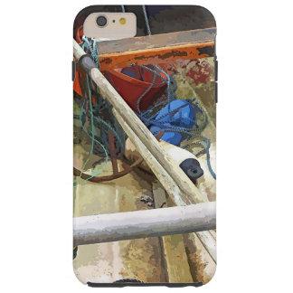 BARCO FUNDA DE iPhone 6 PLUS TOUGH