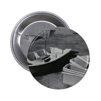 Barco plegable pins